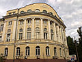 Київ - Гончара Олеся вул., 55-а DSCF9023.JPG