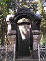 Кладбище XIX века в Алупке 005.jpg