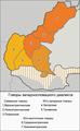 Классификация-западнословацкого-диалекта-атлас.png