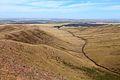 Козьи горы - panoramio (16).jpg