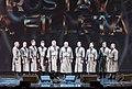 Концерт «Когда горы встречаются с морем» 01.jpg