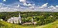 Костел Св.Трійці. панорама.jpg
