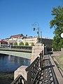 Краснофлотский мост 02.jpg