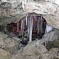 Кунгурская ледяная пещера. Kungur Ice Cave - panoramio (1).jpg