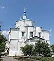 Курский Свято-Троицкий женский монастырь. 2012.1.jpg