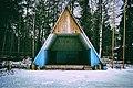 Лагерь Звёздный (182147161).jpeg