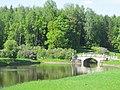 Ласковый солнечный день в заповеднике Павловска.jpg