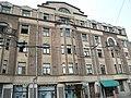 Латвия (Latvija), Рига (Rīga), ул.Авоту (Avotu iela),73, 15-59 10.07.2006 - panoramio.jpg