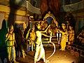 Легенды Индии.jpg