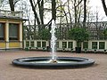 Летний сад. Птичий двор, фонтан01.jpg