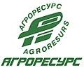 Логотип компании Агроресурс.jpg