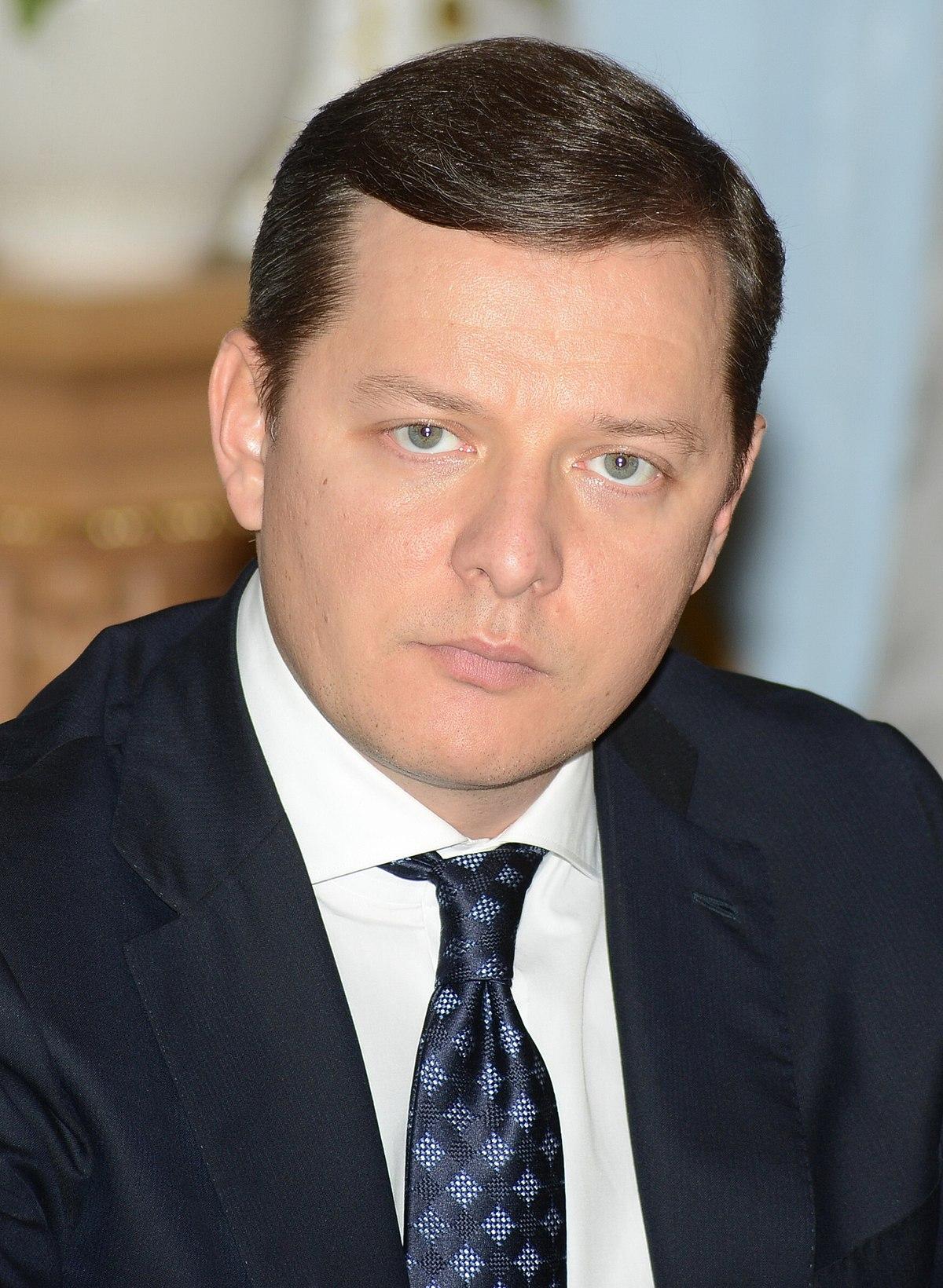 292c1e990 Ляшко Олег Валерійович — Вікіпедія