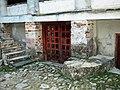 Манастир Хиландар - panoramio (13).jpg