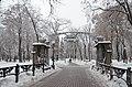 Маріїнський парк (Київ) 011.jpg