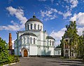 Миколаївський монастир P1090056.jpg