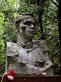 Могила Блинова Константина Минаевича Никитское кладбище (фото 2).jpg