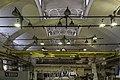 Молотовой и плющильный заводы-6.jpg