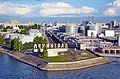 Морские ворота города Ленинграда - panoramio.jpg
