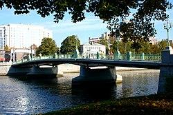 Мост - panoramio (104).jpg