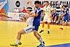 М20 EHF Championship BLR-GRE 20.07.2018-7935 (29654938998).jpg