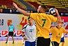 М20 EHF Championship LTU-GRE 24.07.2018-2542 (42896206124).jpg