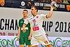 М20 EHF Championship MKD-BLR 29.07.2018 FINAL-7196 (42818410445).jpg