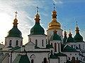Національний заповідник «Софія Київська»15.jpg