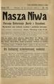 Наша Ніва-1909-34.pdf