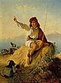Неаполитанский пастушок.jpg