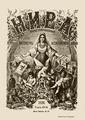 Нива. 1896. №27-52.pdf