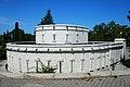 Оборонна вежа Корнилівського бастіону 1.jpg