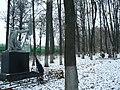 Общий вид братских могил и памятников в Чашниково.jpg