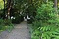 Острозький парк-травневе тепло.jpg