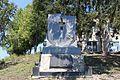 Пам'ятний знак до 60-річчя депортації жителів Надсяння, Підляшшя, Холмщини у Західну Україну, село Соборне.jpg