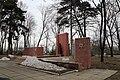 Пам'ятник на честь воїнів-земляків IMG 0602.jpg