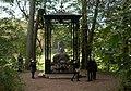 Памятник Вячеславу Константиновичу со стороны Старой Сильвии.jpg