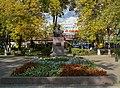 Памятник Ногину Ногинск.jpg
