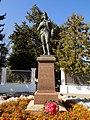 Памятник Шелехову Рыльск, пл. Свердлова (фото 1).jpg