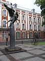 Памятник универсантам.JPG