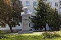 Пам ятник Пархоменку.jpg