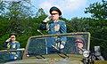 Парад победы 9 мая 2015 года во Владикавказе 01.jpg