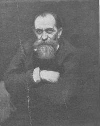 Перов Василий Григорьевич.png