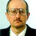 Петровский, Леонид Николаевич, депутат ГД.jpg