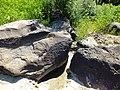 Петроглифы Сикачи-Аляна верхняя группа УЗОРЫ ф1.JPG