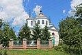 Покровська церква. Пархомівка.jpg