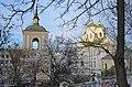 Покровська церква. 1766-72 рр. Надвечір'я.jpg