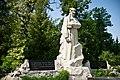 Польське поховання.jpg