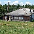 Почта,Сосновка. Ординский район, Пермский край - panoramio.jpg