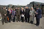 Представники Парламентської асамблеї НАТО відвідали Бригаду швидкого реагування 4Y1A8289 (33833860396).jpg