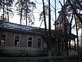 Пуща-Водица, дом Краснофлотская, 9 -4.JPG